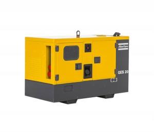 เครื่องกำเนิดไฟฟ้า-QES20