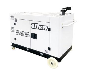 เครื่องกำเนิดไฟฟ้า-JDP12000SC-3
