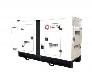 เครื่องกำเนิดไฟฟ้า-LG150CS