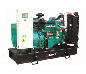 เครื่องกำเนิดไฟฟ้า-LG630C