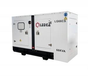 เครื่องกำเนิดไฟฟ้า-LG66CS
