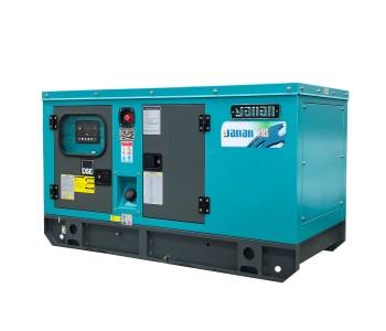 เครื่องกำเนิดไฟฟ้า-YNS50YD