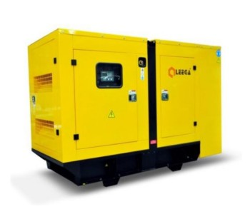 เครื่องกำเนิดไฟฟ้า-LG80CS
