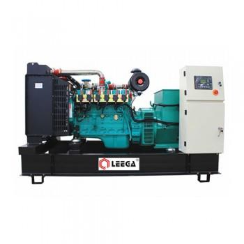 เครื่องกำเนิดไฟฟ้า- LG55C