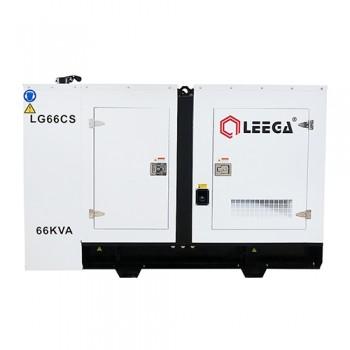 เครื่องกำเนิดไฟฟ้า-LG44CS