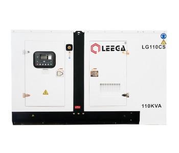 เครื่องกำเนิดไฟฟ้า-LG110CS