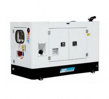 เครื่องกำเนิดไฟฟ้า-YNS30K