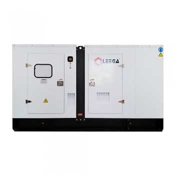 เครื่องกำเนิดไฟฟ้า-LG330CS