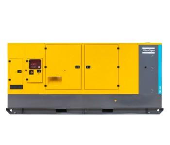 เครื่องกำเนิดไฟฟ้า-QES500