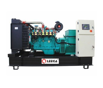 เครื่องกำเนิดไฟฟ้า-LG550C