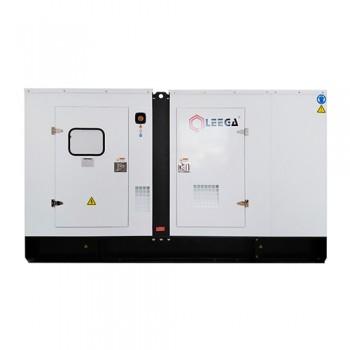 เครื่องกำเนิดไฟฟ้า- LG250CS